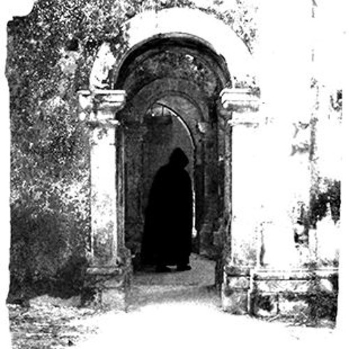 Candelabrum - Necrotelepathy Part I-Distant Voices in the Darkest Night