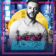 Luceiro - B-Day Set