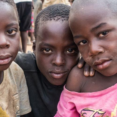Tom Bartel On Volunteering For Citizen Science In Malawi -Graeme Kemlo