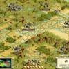 Civilization III - Main Menu Music - 97xhvrhOpQE