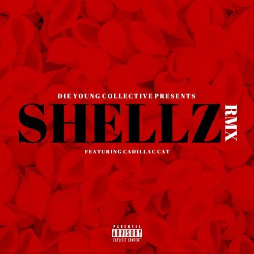 Shellz(Remix)