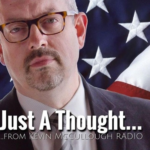 20190206- KMC's Final Thought - An Idea For An Oscars Host, President Trump?