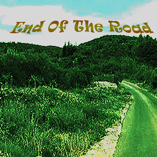 End Of The Road (feat. Pearl daWeeder & JiggyGenius)