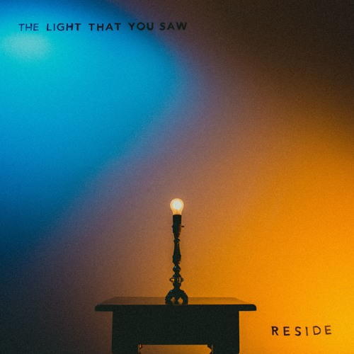 Reside - Replace Me