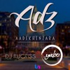 ADZ 2019 Official Mixtape (DJ Yabo & DJ Ruckiss)