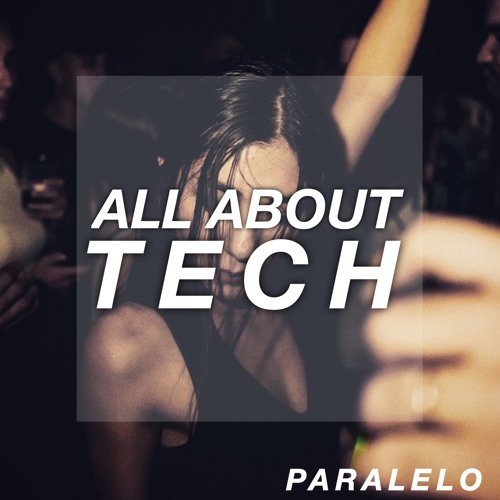 Paralelo - All About Tech