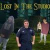 Lil Benzø x lil port god x turo - Lost In The Studio