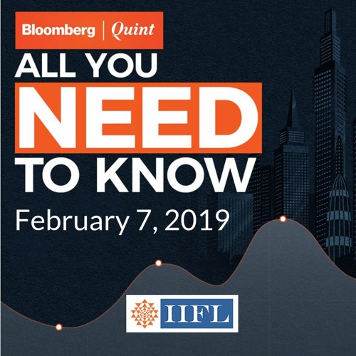 All You Need To Know On February 7, 2019