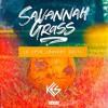 Download Kes - Savannah Grass (A Epik Jouvert Edit) Mp3