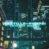 Bastille - Pompeii (Stanka Remix)  [Download na descrição]