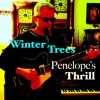 Download Winter Trees Mp3