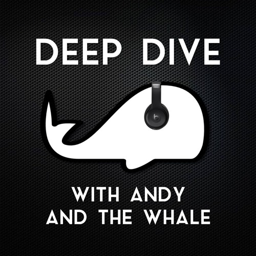 Deep Dive Ep 133 - NFL Lessons Learned ft @SamkonGado