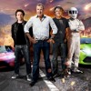 Top Gear Theme (Jessica) Free Download!