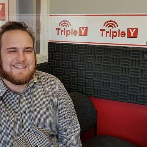 2019-02-07 - Louis Mayfield - Whyalla News - Talking Point