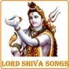 [iSongs.info] 10 - Srisailam Sivatejamayam