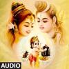 [iSongs.info] 01 - Adigo Srisailam