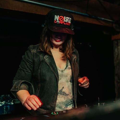 Innerflight Music Podcast 98: Erin O'Connor