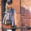 Guns N Roses - Its So Easy (Instrumental cover)