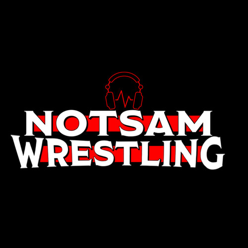Mark Henry - Notsam Wrestling 224