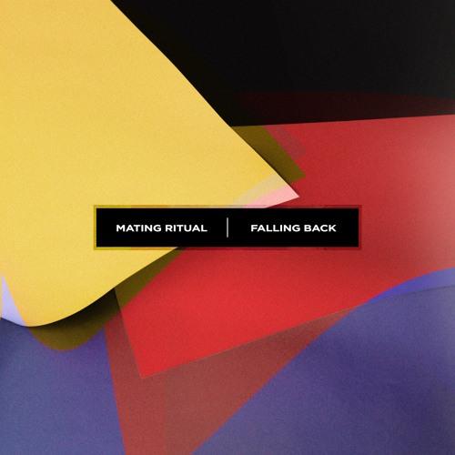 Falling Back