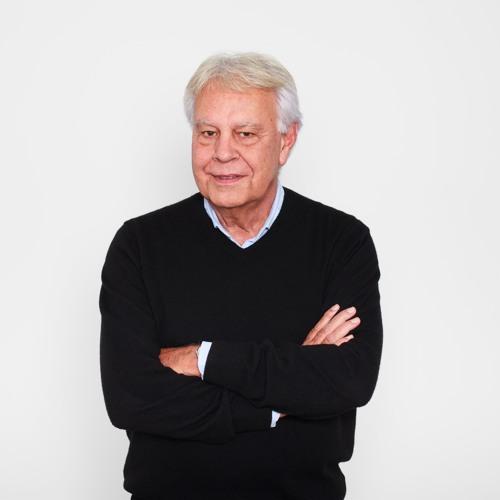 Conversación entre Felipe González y José Ignacio Torreblanca sobre Venezuela