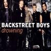 [COVER] Backstreet Boys - Drowning