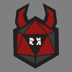 Ep. 24 - Beastclaw Raiders