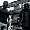 2Pac - Black Cotton / Realest Killaz / Dumpin (Izzamuzzic Remix)