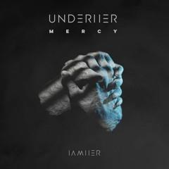 UNDERHER - Mercy (Sonique Mash)