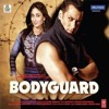 Desi Beat Song With Lyrics - Bodyguard - Salman Khan, Kareena Kapoor