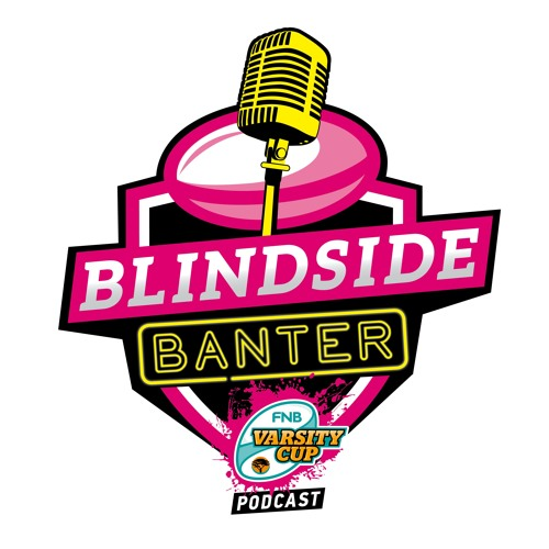 Blindside Banter | Episode One | Cape Captains spill the beans