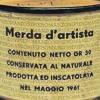 Download Csar - Merda D`artista Mp3