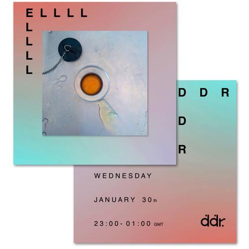 ELLLL #17 30.01.19