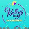KALLY'S Mashup Cast-Unísono(Live Edition)-Kally's Mashup:En Concierto Portada del disco