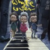 100 Bad Days by AJR | Whyte Cover