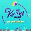 KALLY'S Mashup Cast-Unísono(Live at KCA Argentina 2018 Edition)-Kally's Mashup:En Concierto Portada del disco