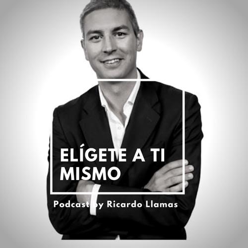 #46 Cómo publicar un libro y Marketing editorial con Roger Domingo de Planeta