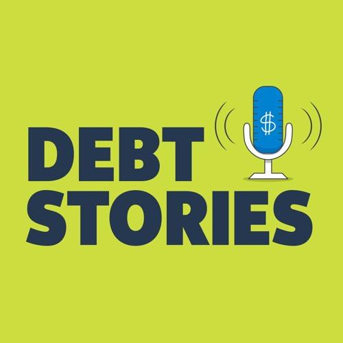 Ep 10 Debt Story: Meet Erin