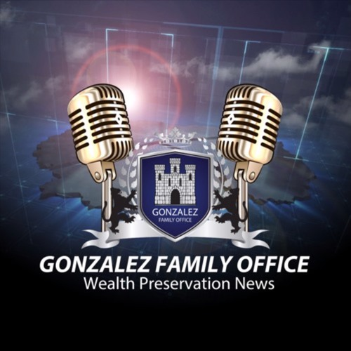 Episode 2: Family Office Investments - DJ Van Keuren and Julio Gonzalez Discuss