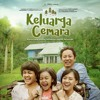 lagu Zara JKT48 & Widuri Puteri - SEPERTI CEMARA (OST. Keluarga Cemara)
