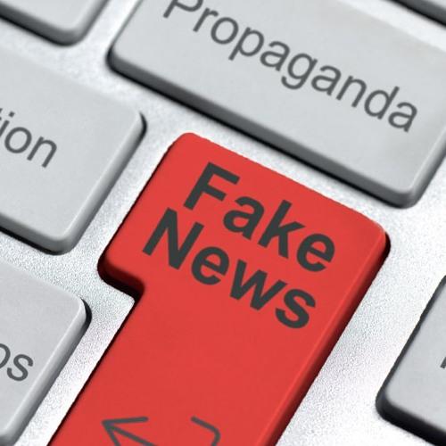 Le Mot De L'info 11 février - Croyez - Vous Aux Théories Du Complot?
