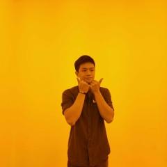 怎么了 - 周兴哲 (Eric Chou)