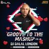 Bin Tere Sanam (Remix) DJ Dalal London