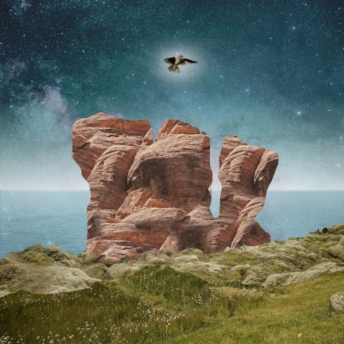 Dave Fidler - Skylark