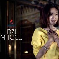 Nge Sem Di ( Movie: Dzi Mito Gu)By Sonam Wangdi & Minzung Lhamo Artwork