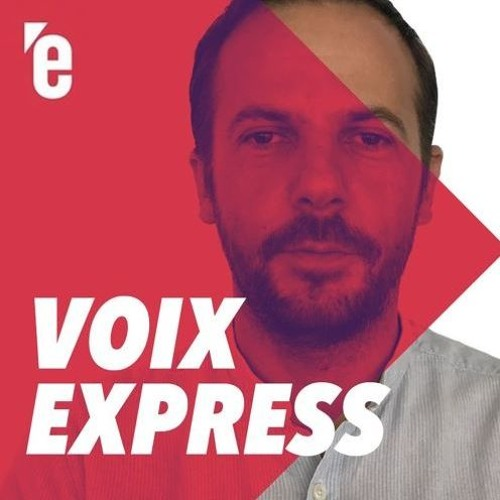 """Voix Express du 7 février: Renault en péril, une situation digne de """"Game of Thrones"""""""