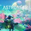 """The Hit House - """"The Stars Are Calling"""" (System Era Softwork's """"Astroneer"""" 1.0 Video Game Trailer)"""