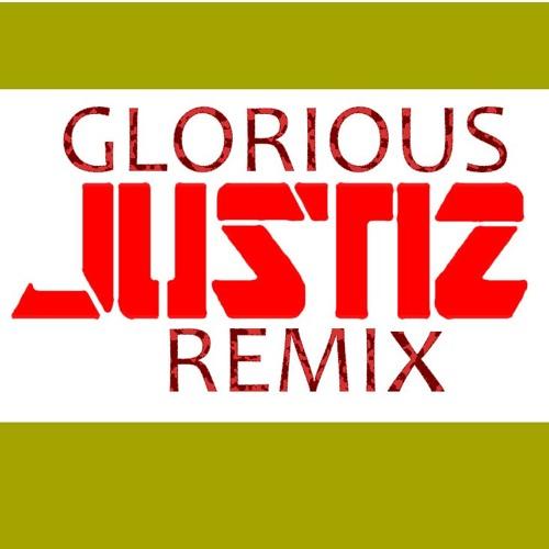 Glorious Remix