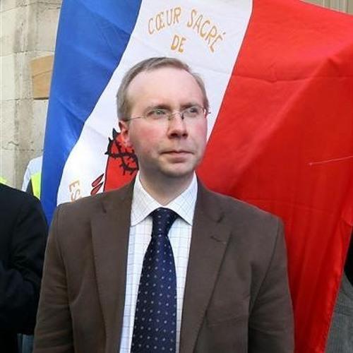 Synthèse du 07/02/19 avec Alain Escada, président de Civitas
