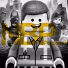 """The Lego Movie"""